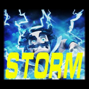 Calmb4_storm
