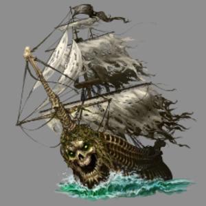Jake_Veredus Logo