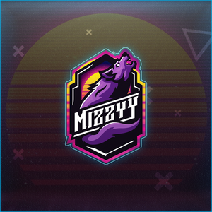 Mizzyy