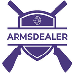 View stats for ArmsDealer