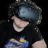 View Morrowgamer's Profile