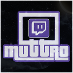 View stats for MuTTrOTV