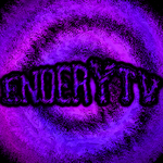 View enderytwitch's Profile