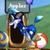 View sigma_skye's Profile