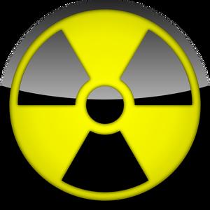 View nbat_atomic's Profile