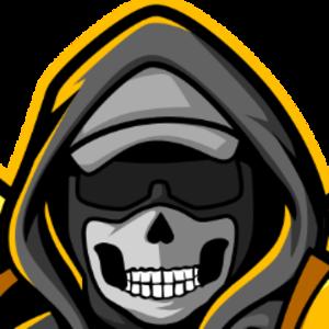 GuardiaNoSt Logo
