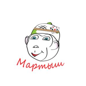 MartbIw