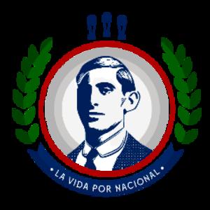 laabdonTV Logo
