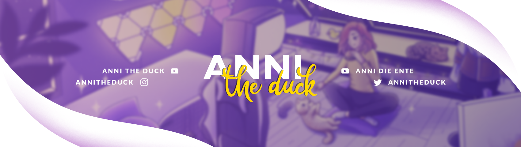 AnniTheDuck