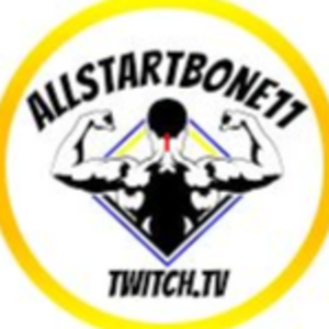 allstartbone11