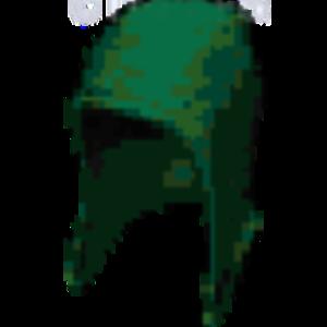 Billigt69 Logo