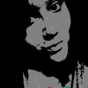 C8481cb027945cca profile image 300x300