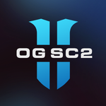 View stats for OgamingSC2