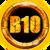 View Billetiado10's Profile
