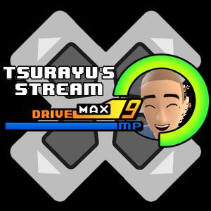 Tsurayu