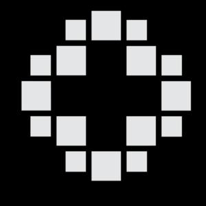 View Gamepad's Profile
