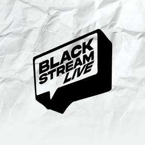BlackStreamLive