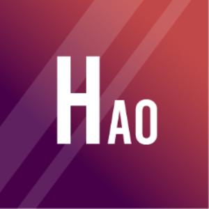 Hao9889 Logo