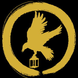 RaveNplZ Logo