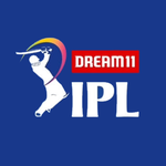 View more stats for ipllive_