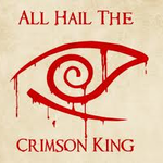 View stats for AllHailTheKrimsonKing