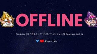 Frosty_Hots