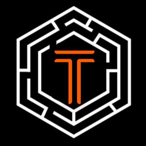 TutusAsylum Logo