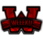 View stats for weeeku