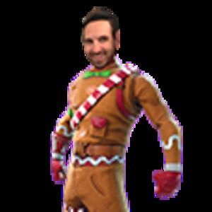itsdubsman