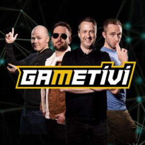 gametiviis