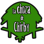 View stats for Chirby