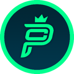 View stats for PureChiLL