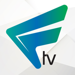 View stats for FusionTV1