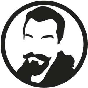 BanticsTV Logo