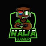 NaijaGamerx