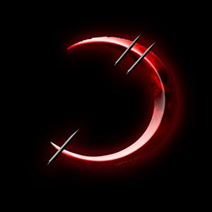 JARGUSresurrected Logo