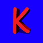 krpfchannel