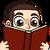 avatar for uhsnow