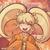 View senko_san215's Profile