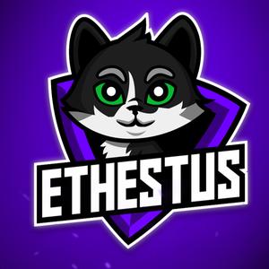 Ethestus