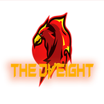 View stats for the_dv_eight