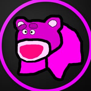 EChanTV's Twitch Logo