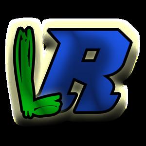 LazyR1co