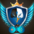 View blueeagleplays's Profile