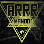 View stats for ARRRmandolol