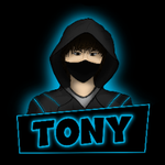 View stats for tony__cz