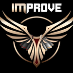 View stats for improvejacky