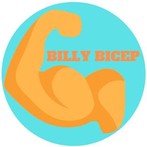 billy_bicep