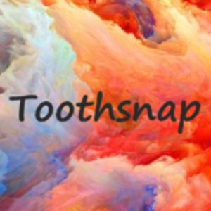 Toothsnap Logo