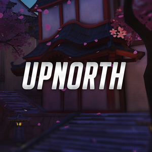 View UpNorth's Profile